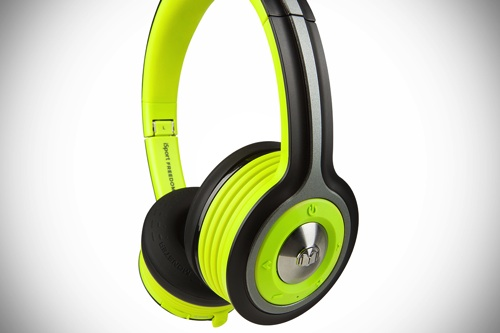 Monster-iSport-Freedom-Wireless-Headphones copy