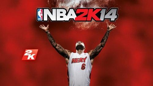 NBA 2K14  ps4-game-7022-lower-marq