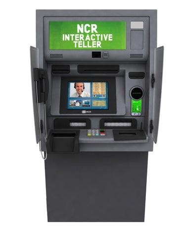 NCR視像ATM (Large) copy