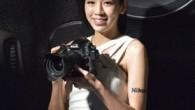 Nikon正式在台發表全幅單眼D4S。承襲 D4的性能基礎,D4S此次再度打破前 […]