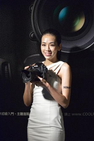 Nikon D4S_MD copy