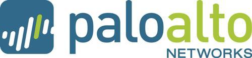 Palo_Alto_logo