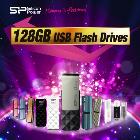 SPPR_128GB USB Flash Drives_01 copy