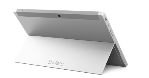 Surface 2_2