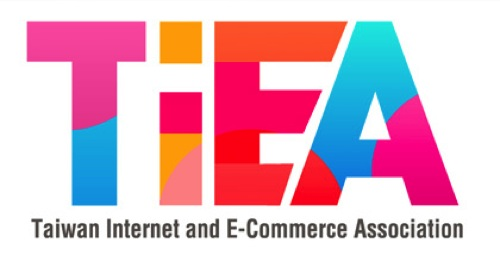 Taiwan Internet E-Commerce Association copy