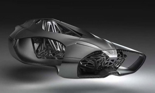 The-Future-of-Automaking-is-3D-Printed-1-640x387 copy
