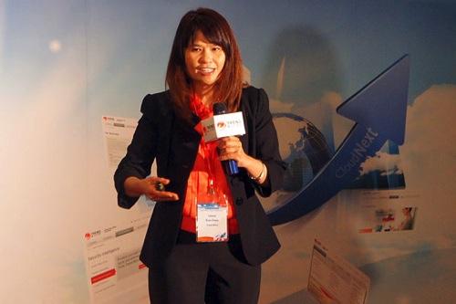 Trend-Micro-CEO-Eva-Chen copy