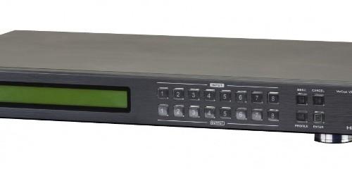 VM5808H-870x418