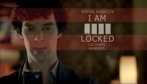 Vertu@Sherlock_2 copy