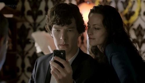 Vertu@Sherlock_3 copy