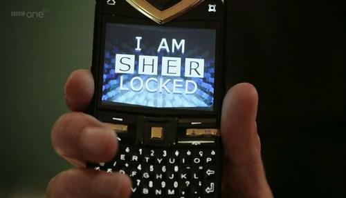 Vertu@Sherlock_4 copy