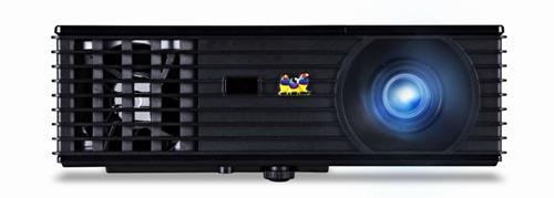 ViewSonic PJD5533w_產品圖(1)