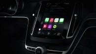 原本傳說 Apple 將在日內瓦車展公布最新車載系統,卻在日前默默的在網站上公布 […]