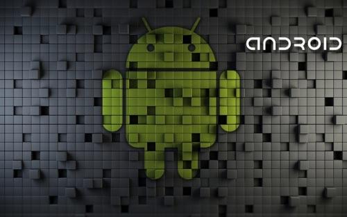 androidblocks copy