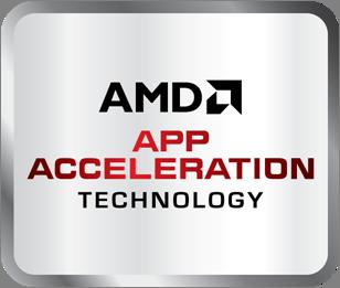 app acceleration