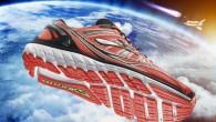 股神巴菲特買下的美國百年慢跑品牌BROOKS,一直以「Run Happy」推動的 […]