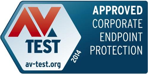 avtest_approved_2014_650