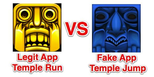 fake-temple-jump copy