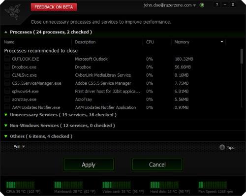 feature-configure-settings