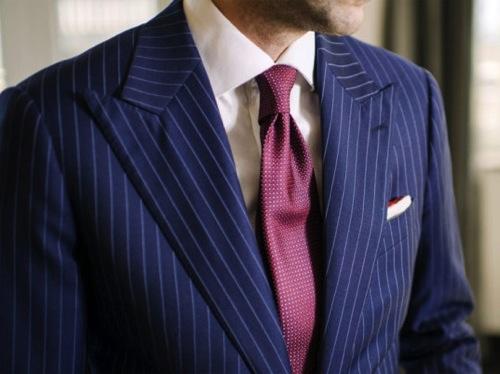 garrison-bulletproof-suit-1-537x402 copy