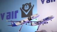 V Air威航延攬隆章琪出任V Air威航總經理,希望借重其豐沛經驗,帶領威航威 […]
