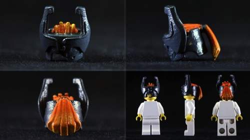 lego_3d_printed_painted_midna_headpiece_by_mingles-d721694