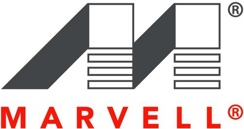 marvell_logo copy