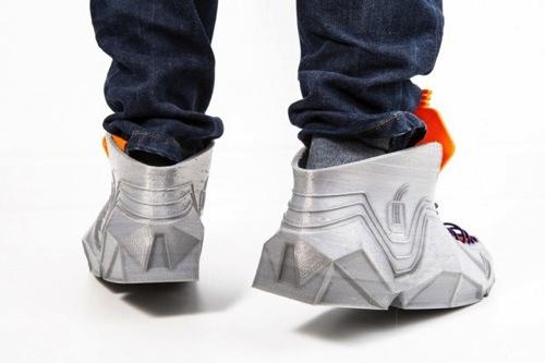 sneakerbot-ii-3d-printed-sneaker-by-recreus-7-620x413 copy