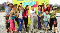 3月8日國際女人節,台灣屈臣氏引領全球ZUMBA®運動風潮,於台北市中正紀念堂藝 […]