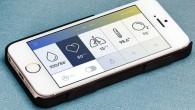 一個手機殼到底有多大的效用呢?難道只有美觀而已嘛?!國外科技公司Azoi推出一款 […]