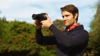 Sony推出Cyber-shot最新款「HX400V」類單眼相機,具備功能強化、 […]