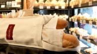 在麗緻坊裡的每一款麵包,皆經過麗緻坊所堅持的十九道揉製工法,在師傅們細膩的手法裡 […]