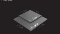 本篇聊攝影,幫大家一次好好的整理二個有關相機規格、技術的名詞,即是「感光元件」與 […]