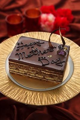 2014圖說五    麗緻坊母親節蛋糕-奧培拉 copy