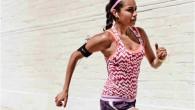 路跑已成為國人最喜歡從事的熱門運動之一,越來越多元化的創意路跑活動,讓大家躍躍欲 […]