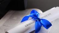 鳳凰花開,驪歌響起,又到了畢業感恩的季節。台北喜來登為感謝恩師的春風化雨,在畢業 […]
