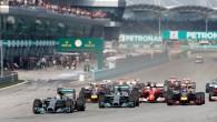 澳洲墨爾本的開幕戰相隔兩周後,2014年F1賽季的第二戰移師北半球,前往馬來西亞 […]