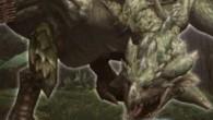 魔物獵人系列卡牌遊戲《萌夯大狩獵》將舉辦刪檔精英封測,豐富的活動及測試內容曝光。 […]