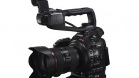 Canon Cinema EOS C100 是針對專業攝錄影人士推出的輕巧型機種 […]