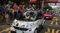 smart 品牌以「城市英雄聯盟」為主題的召集令與車展中的創意年度車聚,而4/1 […]