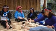 交通部觀光局東部海岸國家風景區管理處一口氣推出8條部落特色遊程,包括瑪洛阿瀧(東 […]