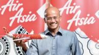 全球航空業逐漸回溫,但面對燃油費率持續飆漲,低成本航空獲利模式也將面臨挑戰。Ai […]