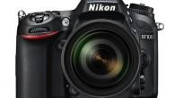 Nikon於台北春電展期間,推出單眼消費券行動,只要在台北春電展現場購買指定機種 […]