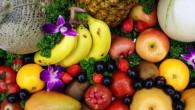 在風和日麗的府城體驗果農生活,品嚐親手摘的果實更加甜美,2014/04/01~0 […]