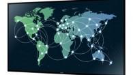 因應大型商用顯示器在商業需求上的快速成長,三星電子推出LFD大型商用顯示器DMD […]