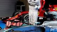 返回歐洲主戰場之前,2014年F1賽季於4月第三週來到了第四站的中國站上海賽 […]