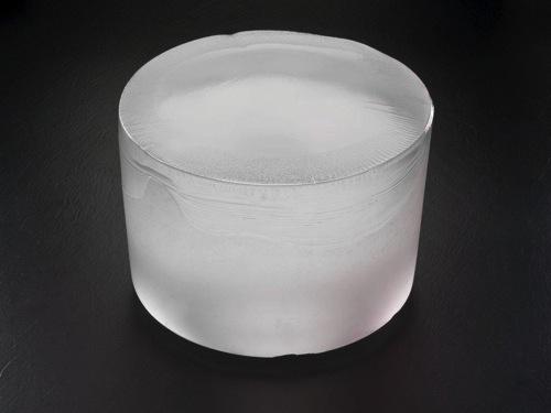 Optical-Sapphire-Boule copy