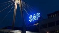 SAP AG思愛普宣佈,SAP台灣區新任總經理賴佳怡女士已於四月八日正式履行,原 […]