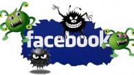 臉書使用者再次成為惡意攻擊的目標,這一次是利用官方通知的形式,讓惡意份子能夠存取 […]