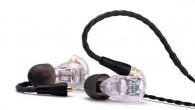 Westone推出UM Pro 50監聽級耳機,全新Signature Seri […]